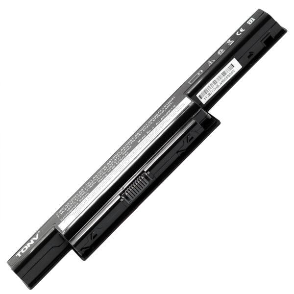Pin Laptop Tonv Acer Aspire 4741 4741G 5250 5251 5252