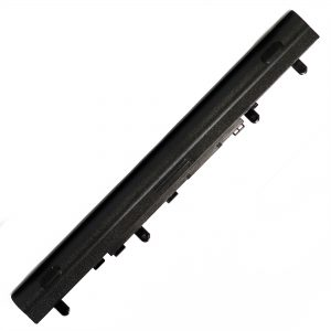 Pin Laptop Tonv Acer Aspire V5-471 V5-431 V5-531 V5-571