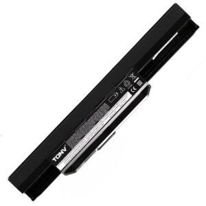 Pin Laptop Tonv Asus A32-K53 A41-K53 K43 K53 X44H A43F