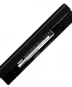 Pin Laptop Tonv Dell Inspiron 1464 1564 1764