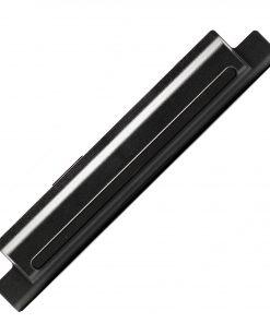Pin Laptop Tonv Dell 5421 14-3421 14R-5421 15R-5521 17R-5721