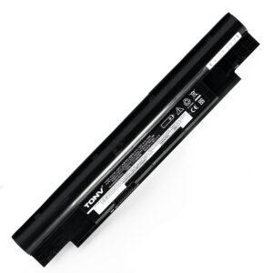 Pin Laptop Tonv Dell Vostro V131 Latitude 3340
