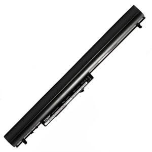 Pin Laptop Tonv HP UB5M LA03 LA04 Touchsmart 14 15