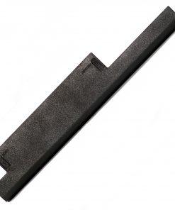 Pin Laptop Tonv Sony VGP-BPS22 Vaio VPCEA VPCEB VPCEE