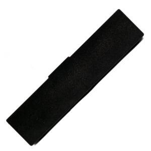 Pin Laptop Tonv Toshiba 3534 3533 PA3682 PA3727U PA3793U