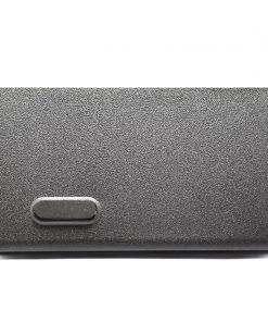 Pin Laptop Tonv Asus F80 N80VN N80VC N81VG A32-A8