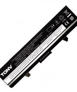 Pin Laptop Tonv Dell Inspiron 1525 1526 1545 1750