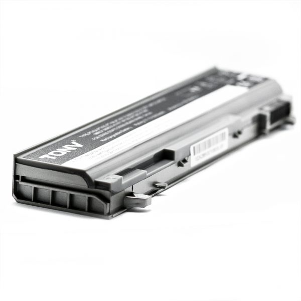 Pin Laptop Tonv Dell Latitude E6400 6410 E6500 6510