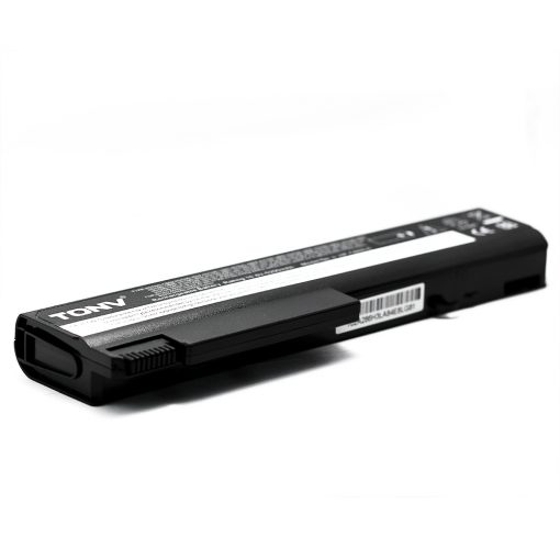 Pin Laptop Tonv HP EliteBook CB69 6930p 8440p 8440w