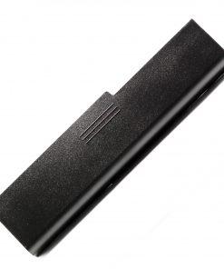 Pin Laptop Tonv Toshiba L655 C650 PA3634U PA3816U