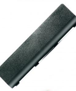 Pin Laptop Tonv Toshiba Satellite Pro C800 L800 PA5024U