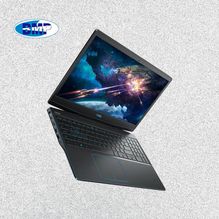 Laptop gaming Dell G3 3590 i7 9750H
