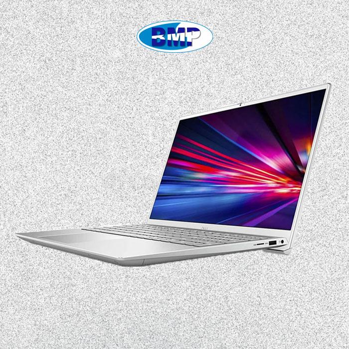 Dell vostro 7500 i7 10750h 16g 512g ssd gtx 1650 ti 4gb 15.6in wifi 6