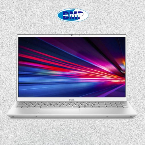 laptop gaming dell 7500 i7 10750h 16g 512g ssd gtx 1650 ti 4gb 15.6in wifi 6