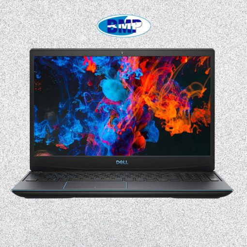Dell G3 3500