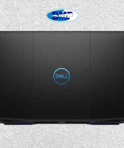 Laptop gaming Dell G3 3500 Core i7 10750G RAM 8GB SSD 512GB 15.6in FHD 144Hz
