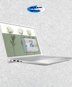 Laptop gaming Dell Vostro 5301 i5 1135G7 8GB 512GB
