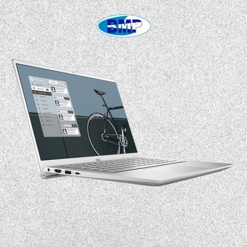 laptop gaming dell 5409 i7 1165g7 16g 512g ssd mx350 2gb 14in