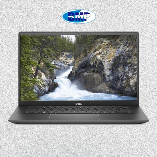 Dell gaming Inspiron 5409 Model 2021 Core i7 1165G7 Ram 16Gb SSD 512GB 14in FHD Win 102g-ssd-mx350-2gb-14in