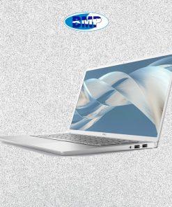 Laptop gaming Dell inspiron 14 7490 i5 10510u ram 8gb 512gb ssd 14.0 fhd