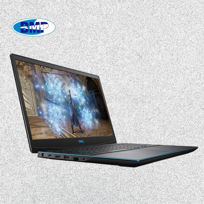 Dell G3 3500 âm thanh chân thực