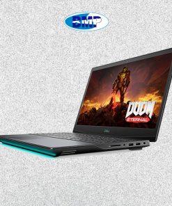 Laptop Gaming Dell G5 5500 I5 10200H 16GB 512GB SSD GTX 1650 4GB 15.6 120Hz